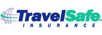 Travel Safe logo